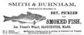 Smith and Burnham advert Gloucester Massachusetts circa1870s.png