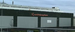 Smith and Nephew.jpg