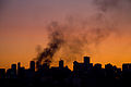 Smoke Over Vancouver.jpg
