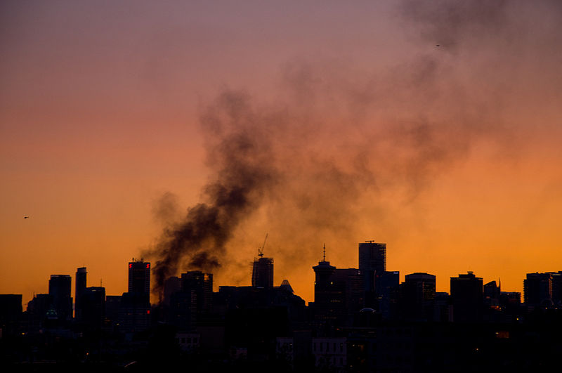 File:Smoke Over Vancouver.jpg