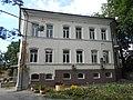 Smolensk, Bolshaya Sovetskaya street 4 - 9.jpg