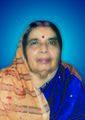 Smt. Sudhira Das.jpg