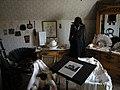 Snohomish - Blackman House Museum 15.jpg