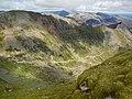 Snowdonia - panoramio (16).jpg