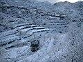 Snowy landscape Agros Cyprus4.jpg