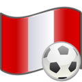 Soccer Peru.png