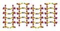 Sodium-dithiophosphate-xtal-3D-balls-B.png