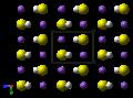 Sodium-hydrosulfide-LT-xtal-1991-CM-3D-balls.png