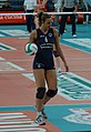 Sofia Arimattei 1.jpg