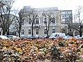 Sofia Center, Sofia, Bulgaria - panoramio (4).jpg