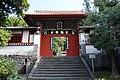 Sofukuji Nagasaki Japan05n.jpg