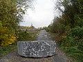 Soignies, Belgium - panoramio (24).jpg