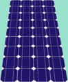 Solar Panel tilted.png