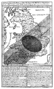 Solar eclipse 1715May03 Halley map.png