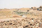 Soldiers assess civil improvement projects DVIDS182889.jpg