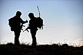Soldiers on Training Exercise in Wales MOD 45153574.jpg