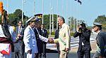 Solenidade cívico-militar em comemoração ao Dia do Exército e imposição da Ordem do Mérito Militar (26474905251).jpg