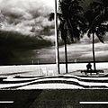 Solitude maio 2015.jpg