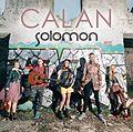 Solomon, album cover.jpg
