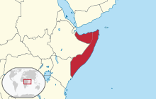 Somalia in its region (claimed).svg