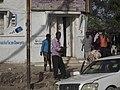 Somaliland and Hargeisa (29482559512).jpg