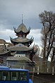 Songpan.mosquee.jpg