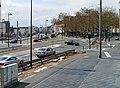 Sonnemannstrasse-Kreuzung-Hanauer-Land-Grusonstrasse-2012-Ffm-077.jpg