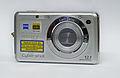 Sony Cybershot DSC W210.jpg