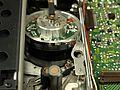 Sony GV-9E Video Walkman Teardown (28701167816).jpg