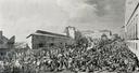 Sopa dos Pobres em Arroios (1813) - Domingos Sequeira.png