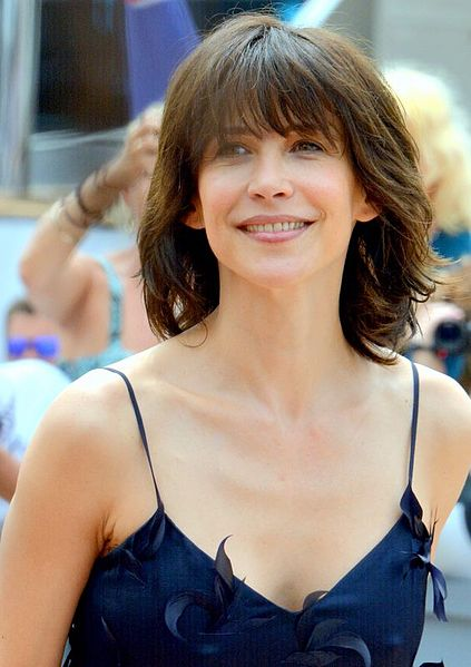 File:Sophie Marceau Cannes 2015 2.jpg