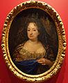 Sophie von der Pfalz (1685)@01.JPG
