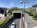 Sortie Sud Tunnel Nogent Marne 7.jpg