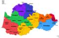 Sosregions Regions Occitania.png