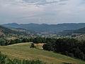 Soultzeren, dorpszicht foto4 2013-07-23 15.53.jpg