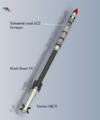 Sounding rocket sample shape.png