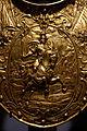 Sous l'égide de Mars - Colletin dit de Louis XIII - 011.jpg