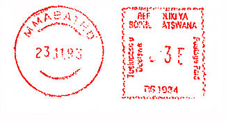 South Africa stamp type TH-A12.jpg