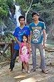South East Asia 2011-180 (6032645656).jpg
