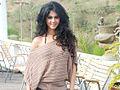 South Indian actress Kamna Jethmalani's photo-shoot (7).jpg