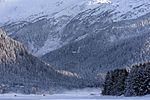 Southeast Alaska Big Scape.jpg