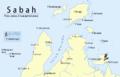 SouthernPartofSabah-Scheme-PulauJambongan 1024 px Pushpin.png
