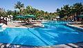 Southern Palms - Pool 2.jpg