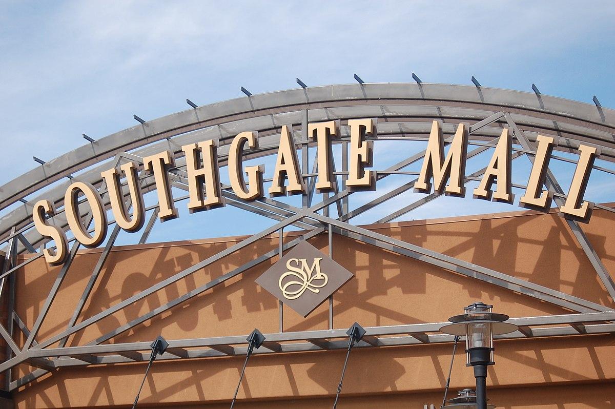 Southgate Mall Missoula Shoe Stores