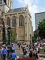 Southwark Cathedral - geograph.org.uk - 194099.jpg