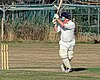 Southwater CC v. Chichester Priory Park CC at Southwater, West Sussex, England 088.jpg
