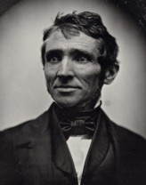 Charles Goodyear Southworth and Hawes - Charles Goodyear (Zeno Fotografie) crop.png
