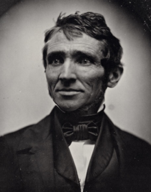 Southworth and Hawes - Charles Goodyear (Zeno Fotografie) crop.png