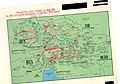 Soviet Map 02 - Stavka Plans - Western Europe - Flickr - The Central Intelligence Agency.jpg