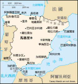 Sp-map (zh).png